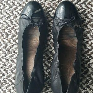 AGLshoes